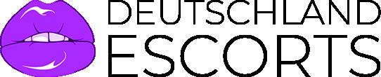 Deutschland-Escorts Logo